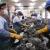 日本で現在稼働している金鉱山はあるのか?