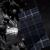 宇宙発掘に本気で取り組むルクセンブルク大公国